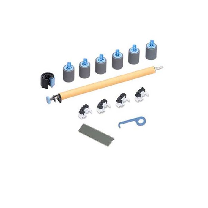 KIT4000ROLL Roller Kit for HP LaserJet 4000 4050