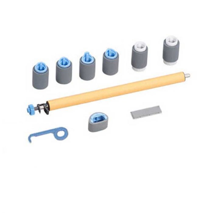KIT4345ROLL Roller Kit for HP LaserJet 4345 M4345 M4349