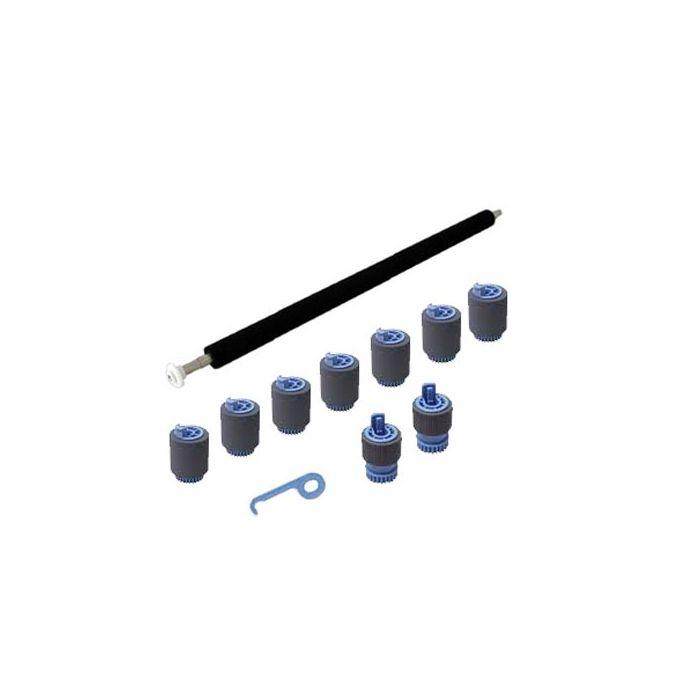 KIT9000ROLL Roller Kit for HP LaserJet 9000 9040 9050 M9040 M9050 M9059
