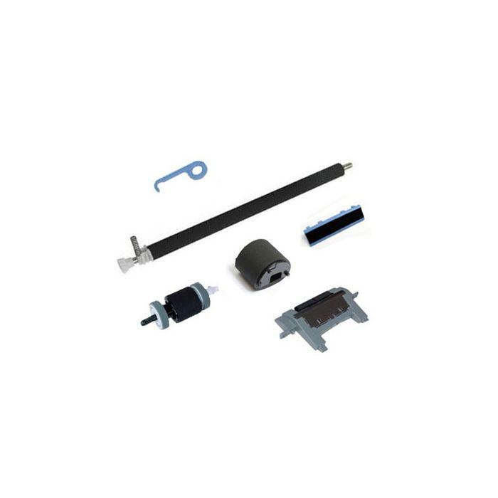KITP3015ROLL Roller Kit for HP LaserJet P3015 P3015D P3015N P3015DN