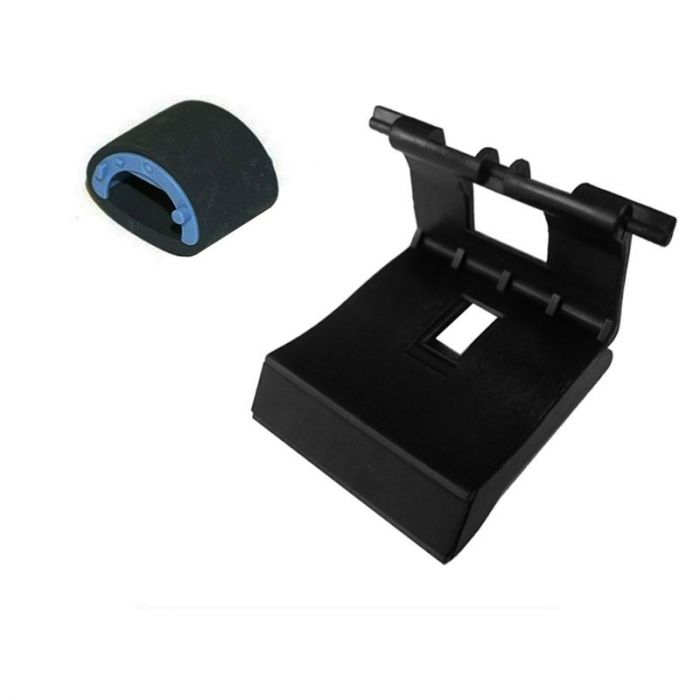 KITP1606FEED Paper Feed Repair Kit for HP LaserJet Pro P1606