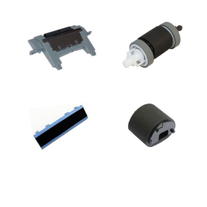 Paper Feed Repair Kit for HP LaserJet P3015 P3015D P3015N P3015DN