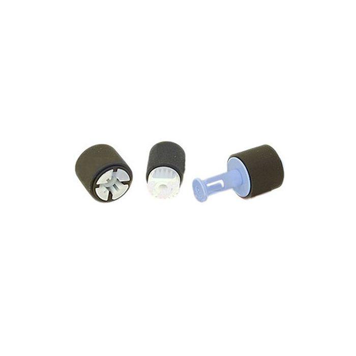 CE988-67905 Paper Feed Repair Kit for HP LaserJet M600 M601 M602 M603