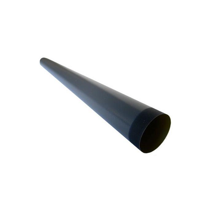 FSP2035/55 Fuser Film Sleeve for HP LaserJet M401 M425 P2035 P2055