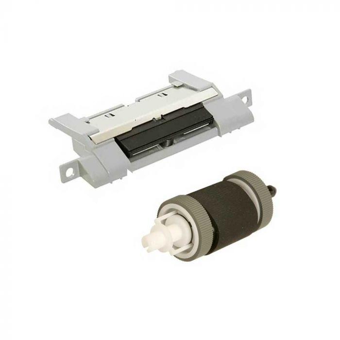 KIT-RM1-6313-6303 Paper Feed Repair Kit for HP LaserJet P3015 P3015D P3015N P3015DN