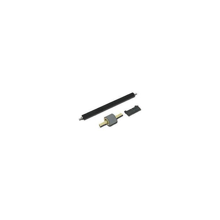 KIT1320ROLL : HP LaserJet 1160 1320 3390 3392 MFP Maintenance Roller Kit
