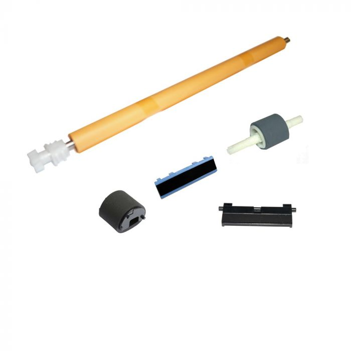 KIT2400ROLL Roller Kit for HP LaserJet 2400 2420 2430