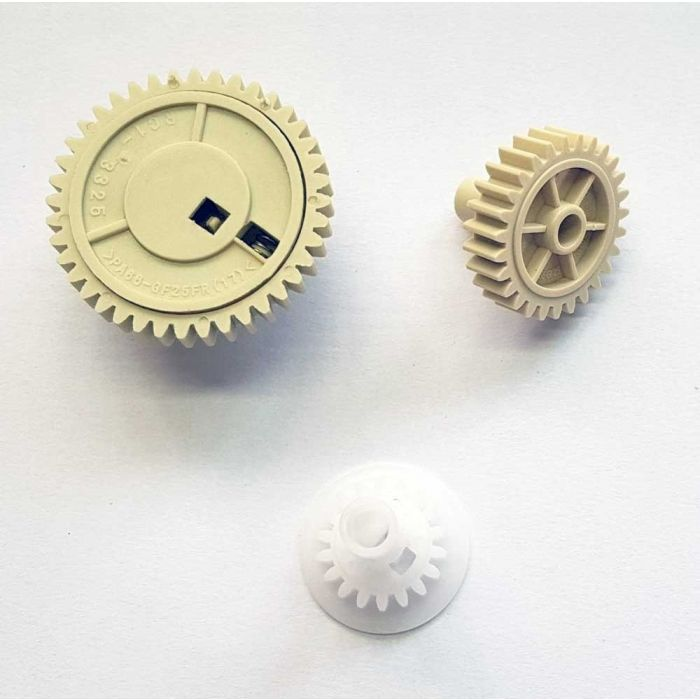 KIT4250GEAR Gear Kit for HP LaserJet 4250 4350