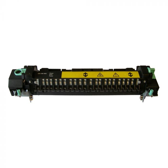 40X3748 : Lexmark C935 C945 X940 X945 Fuser Unit Refurbished 40X3748R