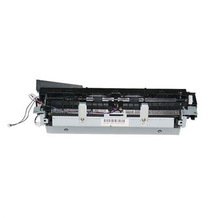 40X4195-R Fuser Unit for Lexmark E230 E232 E330 E332 E340 E342 - Refurbished
