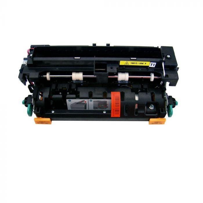 40X1871-R Fuser Unit for Lexmark T650 T652 T654 - Refurbished