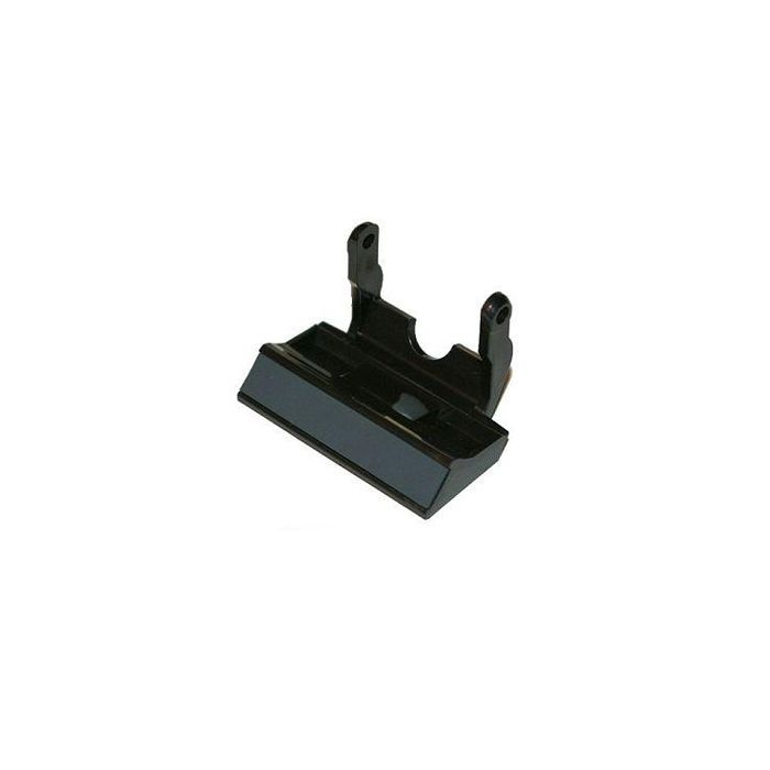 RB2-6348 : HP 2100 2200 Separation Pad Tray 1 MP RB2-6348