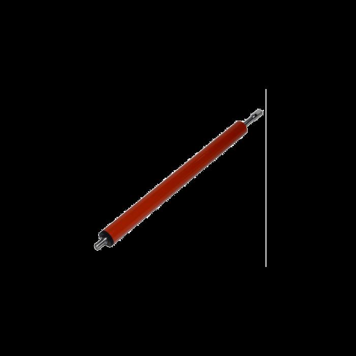 LJP1505PR : HP LaserJet 1505 Pressure Roller