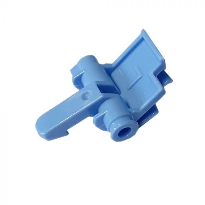 LVR-4200-LFT : HP LaserJet 4200 4250 4300 4345 4350 M4345 M4349 Lever LFT Holding