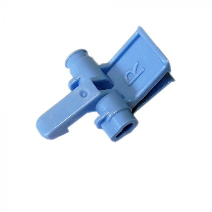 LVR-4200-RGT : HP LaserJet 4200 4300 Lever RGT - PLASTIC