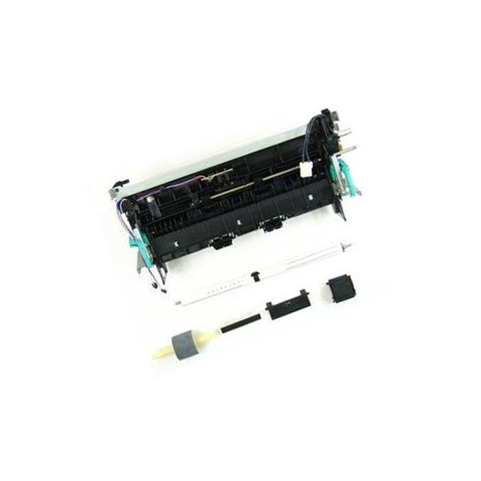 MKITP2015-R Maintenance Kit for HP LaserJet P2015 P2014 M2727 - Refurbished Fuser