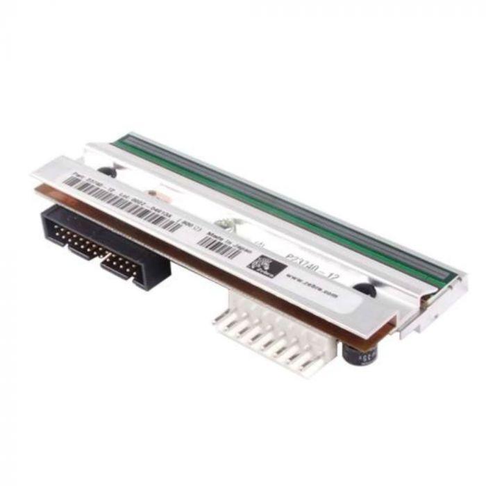 P1004230 Thermal Printhead for Zebra 110xi4