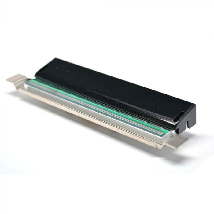 P1037974-010 Thermal Printhead for Zebra ZT210 ZT220