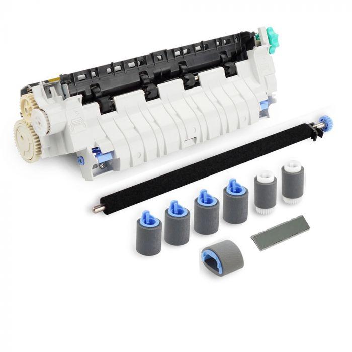 Q5422A-R Maintenance Kit for HP LaserJet 4250 4350 - Refurbished Fuser