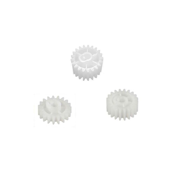 Q5956-67940 : HP LaserJet 2400 2410 2420 2430 Replacement Gear Kit