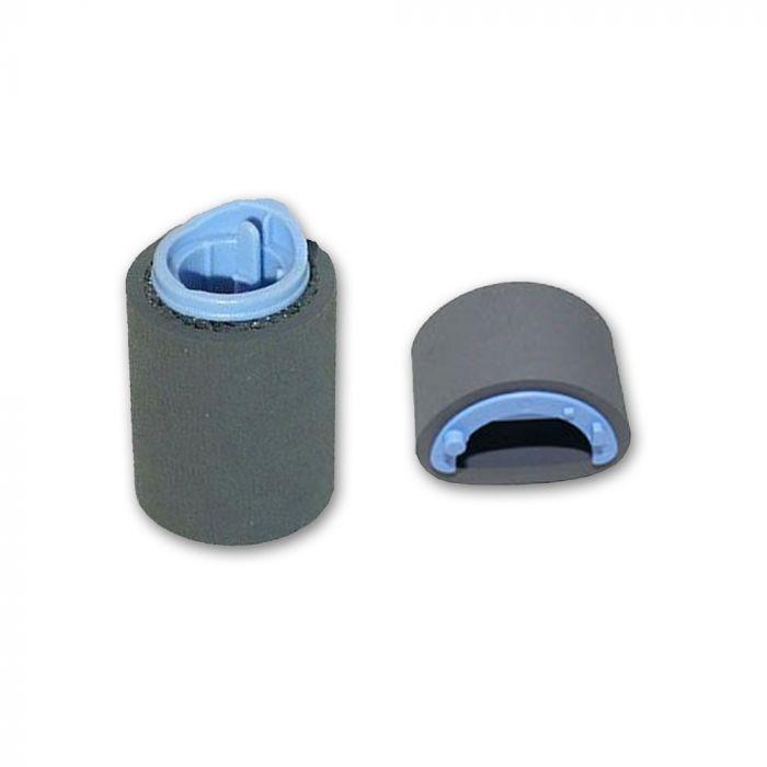 Q7517-67904 Paper Feed Repair Kit for HP LaserJet 4700 4730 CP4005