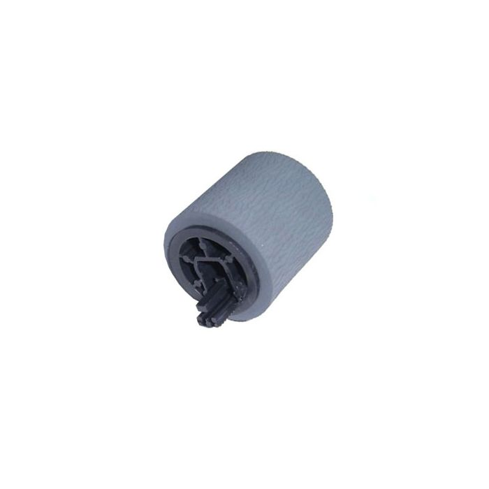 RB1-9526 : HP 8100 8500 Pickup Roller Tray 1 RB1-9526