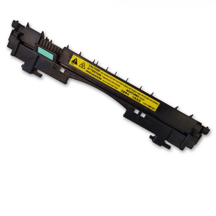 RB2-5946 : HP LaserJet 9000 Lower Separation Guide