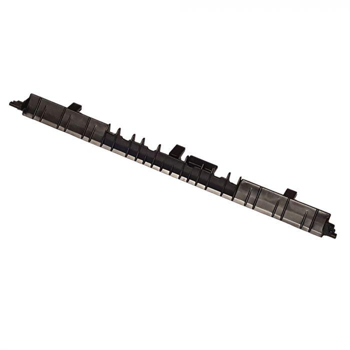 RC1-0072 : HP LaserJet 42XX 43XX P4015 M4555 M600 Lower Entrance Guide
