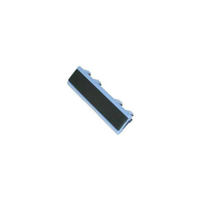 RC1-0939 : HP 2300 2400 2420 2430 Separation Pad Tray 1 MP RC1-0939