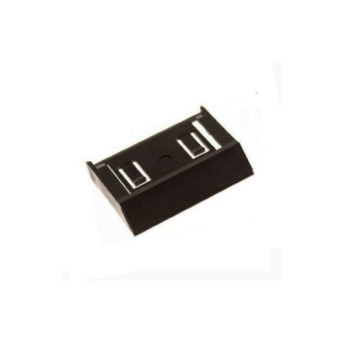 RC1-0954 : HP 2300 3500 3550 3700 Separation Pad Tray 2 RC1-0954