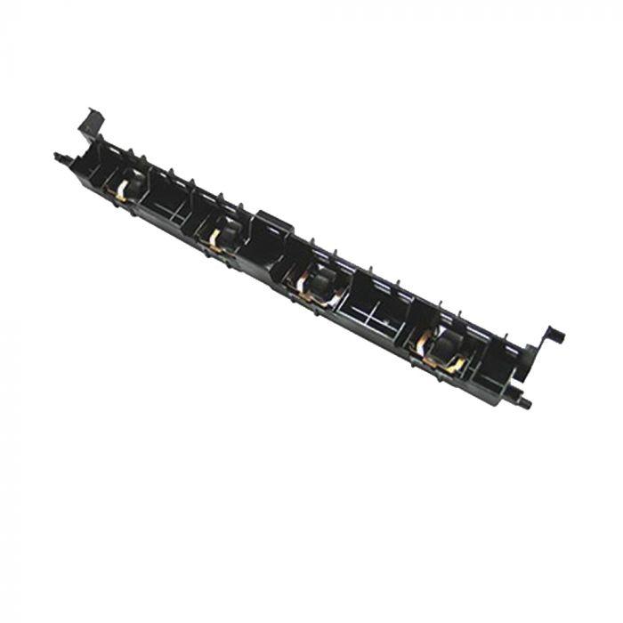 RC1-3329 : HP LaserJet 4200 4250 4300 4350 Fuser Delivery Guide