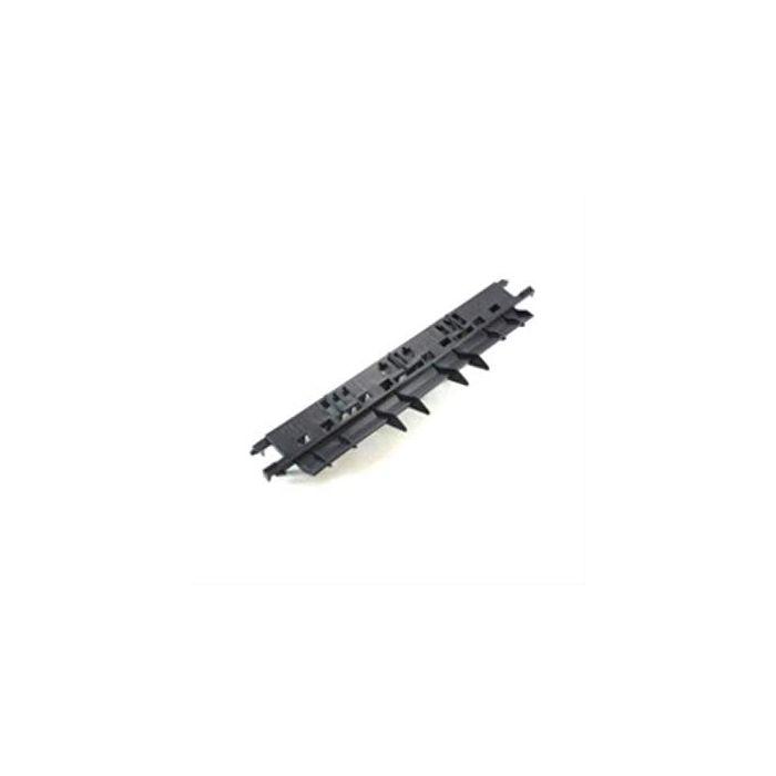 RC1-3976 : HP LaserJet 2400 Upper Delivery Guide