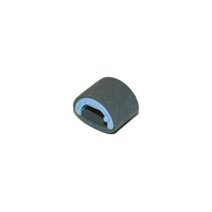 RC1-5440 : HP 1600 2600 Pickup Roller RC1-5440