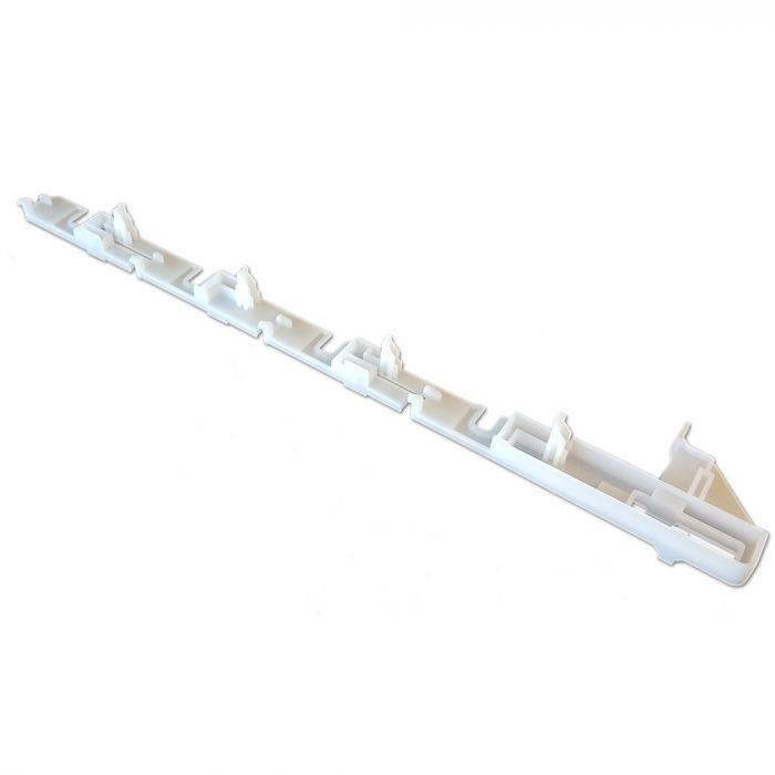 RC1-6643 : Lever Slide Lock RIGHT for HP LaserJet 3000 3600 3800