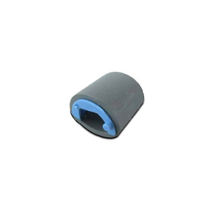 RC2-1048 : HP P1005 P1006 P1008 Pickup Roller RC2-1048