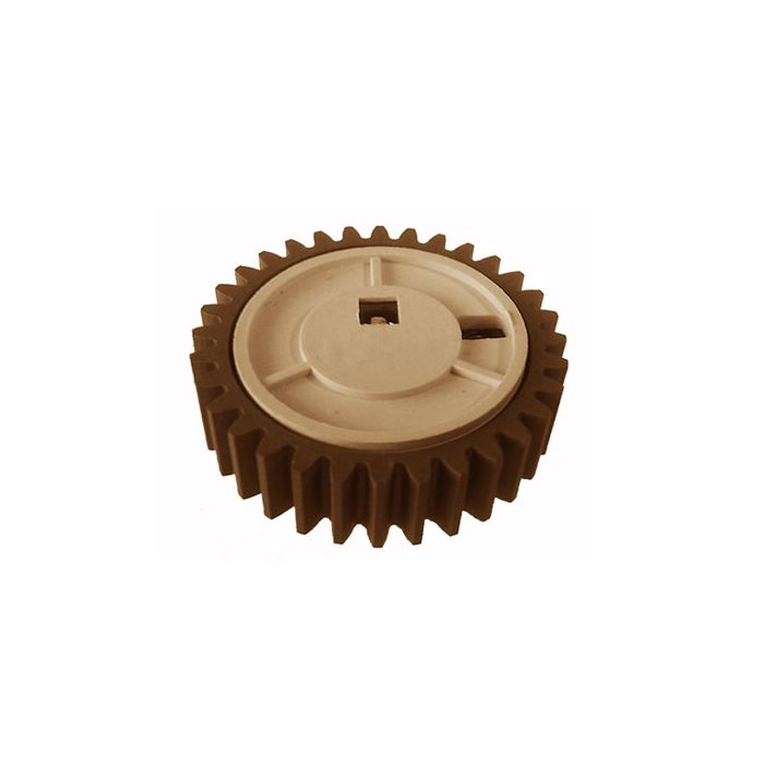 RC2-2399 : HP P4014 P4015 P4515 Fuser Gear Assembly 32T RC2-2399