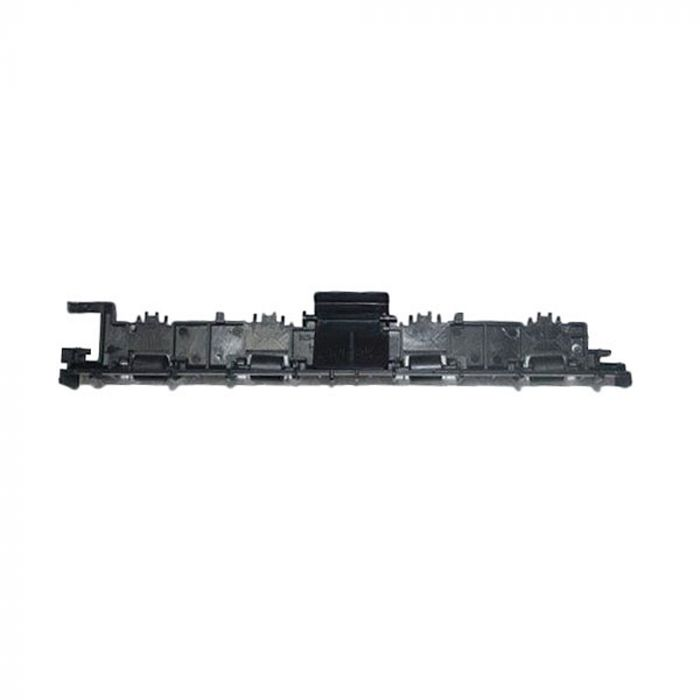 RC2-6185 : HP LaserJet P2030 P2035 P2050 P2055 Upper Delivery Guide