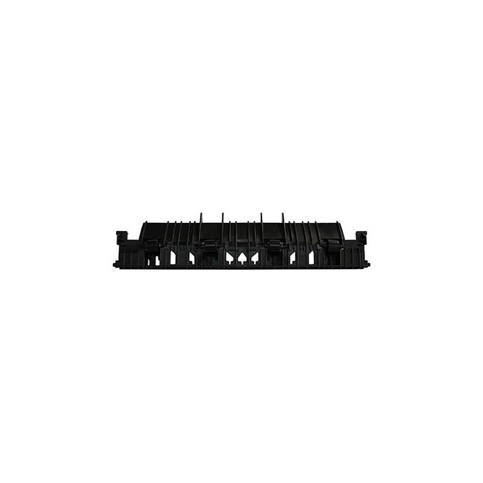 RC2-7848 : Upper Delivery Guide Assembly for the Hewlett Packard LaserJet P3015
