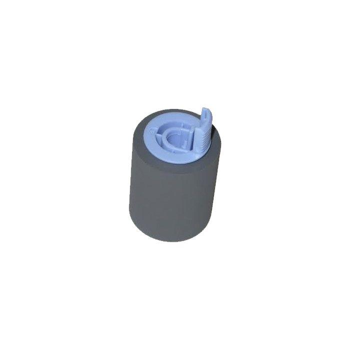 RF5-3114 : HP 4100 Feed Separation Roller RF5-3114