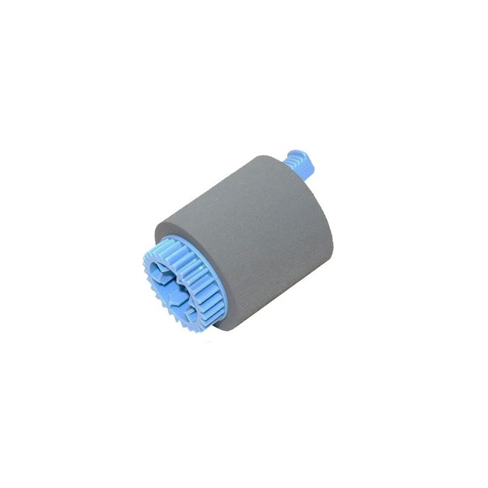 RF5-3338 : HP 5500 5550 9000 9040 9050 9500 Feed Separation Roller RF5-3338