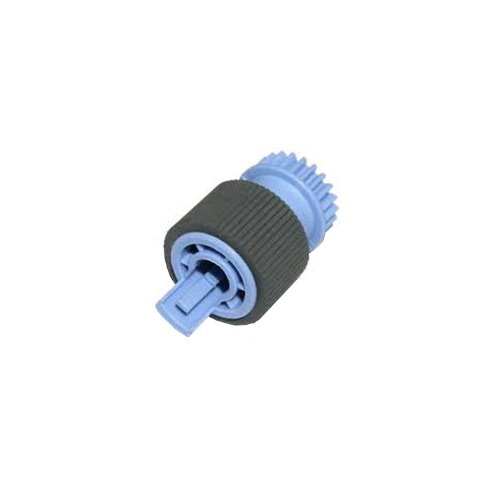 RF5-3340 : HP 5500 5550 9000 9040 9050 9500 Pickup Roller Tray 1 MP RF5-3340