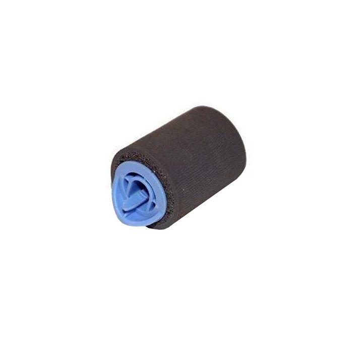 RF5-3404 : HP 9000 Separation Roller Tray 1 MP RF5-3404