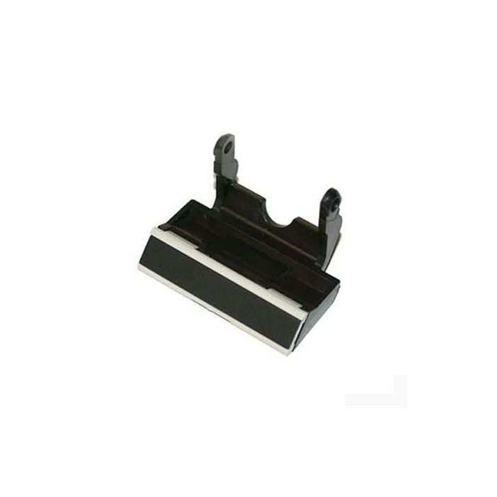 RF5-4012 : HP 2500 Separation Pad Tray 1 MP RF5-4012