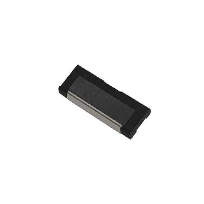 RF5-4119 : HP 5100 Separation Pad Tray 1 MP RF5-4119