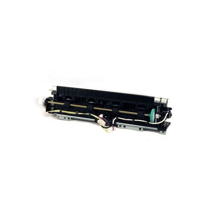 RG5-5569 : HP 2200 Fuser Unit Refurbished RG5-5569R