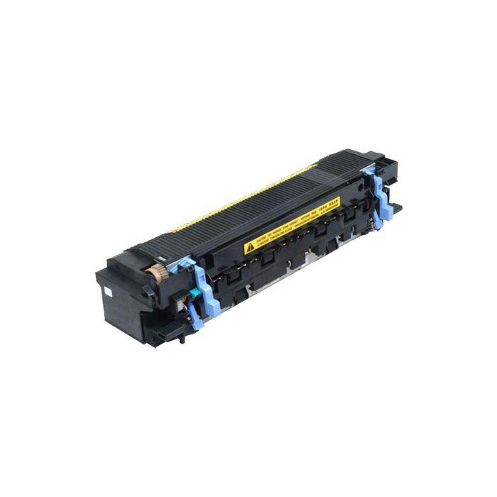 RG5-6533-R : HP 8100 8150 Fuser Unit Refurbished RG5-6533R