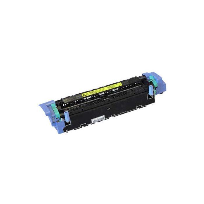 C9736A-R : HP 5500 Fuser Unit Refurbished RG5-6701R