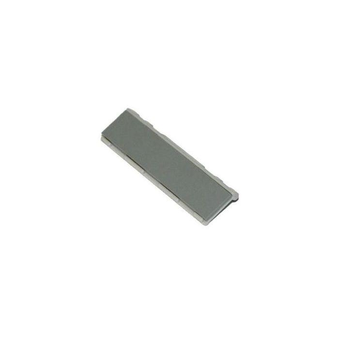 RL1-0007 : Separation Pad for HP LaserJet 4200