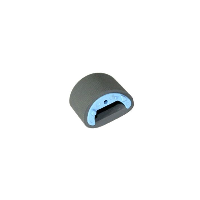 RL1-0266 : Pickup Roller for HP LaserJet 1022