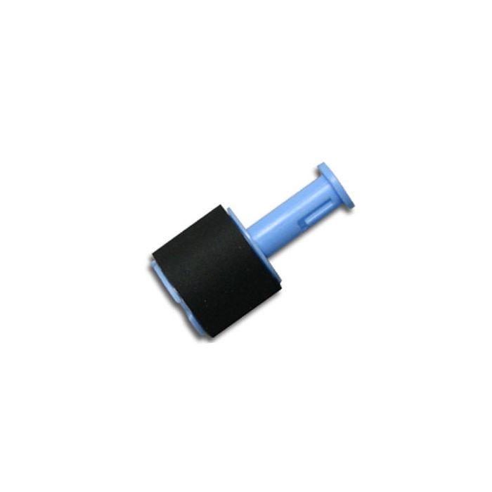 RL1-1654 : Pickup Roller for HP LaserJet P4015